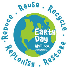 Earth Day 2011