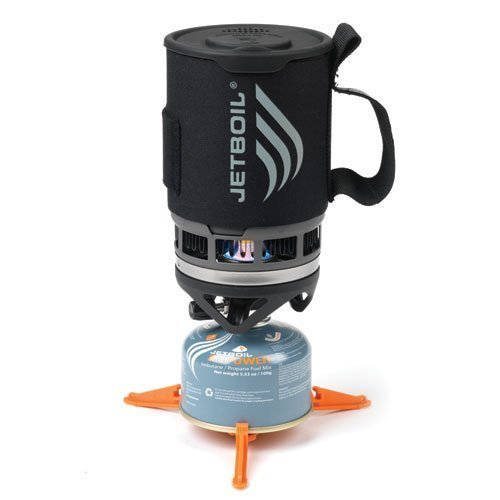 Mountain Must Have: JetBoil