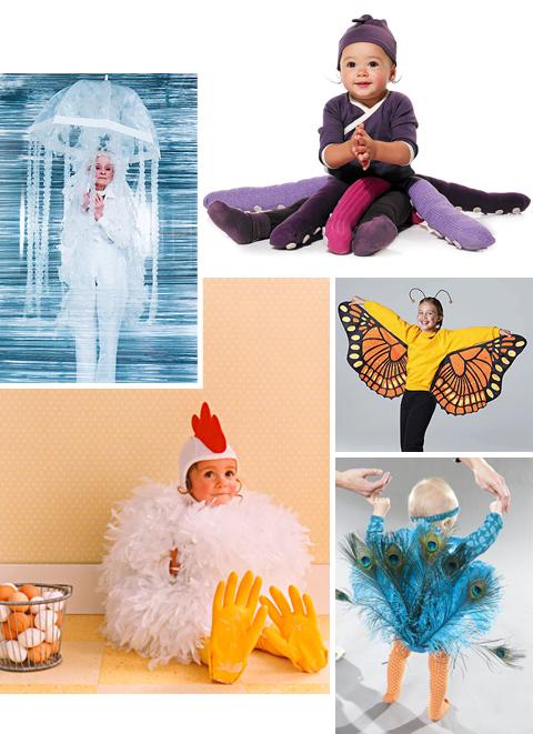 Kids Lizard Costume Costumes For Kids