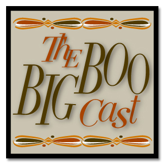 The Big Boo Podcast